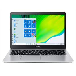 Acer - A315-23-r8k9 - Silver