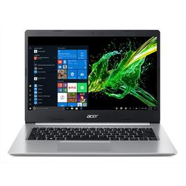 Acer - A514-53-595m - Silver