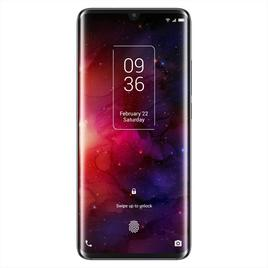 Tcl - 10 Pro - Ember Gray