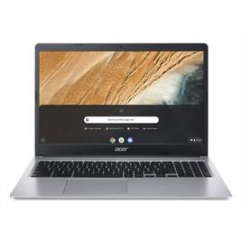 Acer - Cb315-3h-c51h - Silver