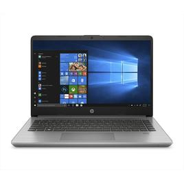 Hp - Hp 340s G7 - Asteroid Silver