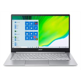 Acer - Sf314-59-34g2 - Silver