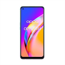 Oppo - A94 5g - Cosmo Blue